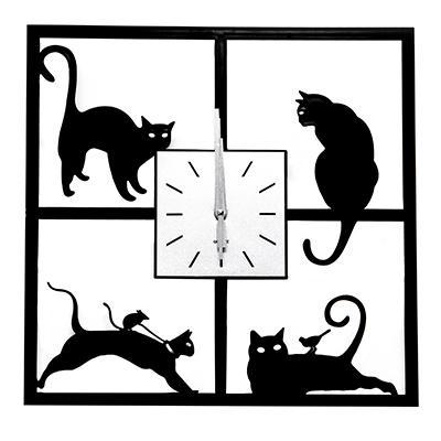 Ceas de perete     NobilaCasa