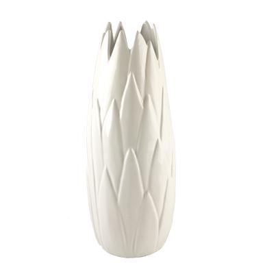 Vaza ceramica 38 cm |   NobilaCasa