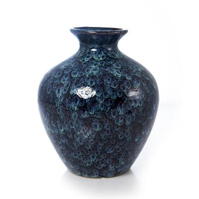 Vaza ceramica 22 cm |   NobilaCasa